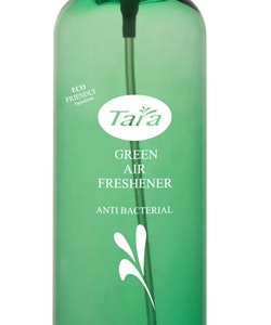Tara Green ECO FRIENDLY Air Freshener Room Mist 250ml - Jasmine