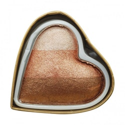 Technic Baked Hearts Baked Trio Bronze Kit