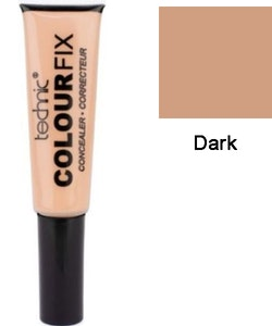 Technic ColourFix Concealer-Dark