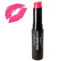Technic ColourMax Matte Finish Lipstick-Matte Pink
