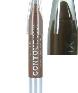 Technic Contour Stix Cream Contouring Crayon - Dark
