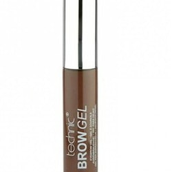 Technic Eye Brow Gel Shaping Mascara- Dark Brown