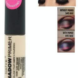 Technic Eyeshadow MATTE Primer