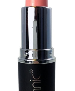 Technic Vitamin E Lipstick  - Bare