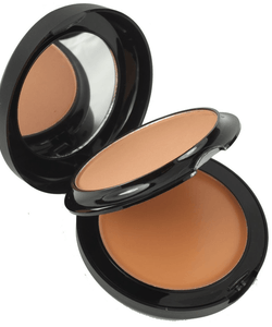 Technic ColourFix 2 in 1 Pressed Powder & Cream Foundation-Ecru