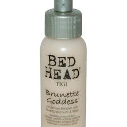 TIGI Bed Head Brunette Godness Conditioner 60 ml
