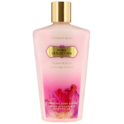 Victorias Secret Pure Seduction Body Lotion 250ml