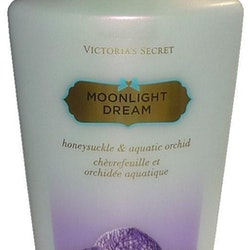 Victorias Secret Moonligt Body Lotion 250 ml