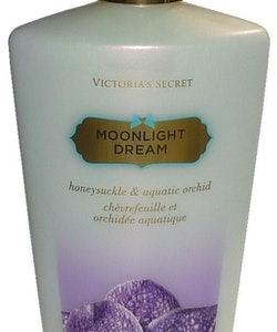 Victorias Secret Moonligt Body Lotion 250 ml