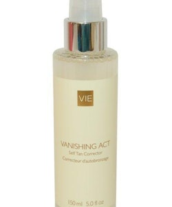 Vie Vanishing Act Self Tan Corrector