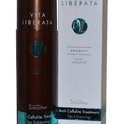 Vita Liberata Smoother Anti Cellulite Body Treatment 200ml