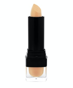 W7 Limited Edition Nude Kiss Naked Colour Lipstick-Naughty Nude