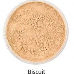 W7 Sheer Loose Minerals Powder*Biscuit*