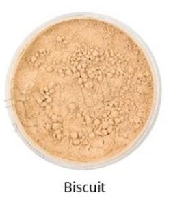 W7 Sheer Loose Minerals Powder*Biscuit*