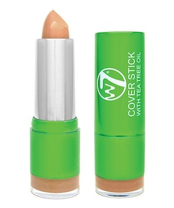 W7 Tea Tree Concealer  - 02 Medium to Deep