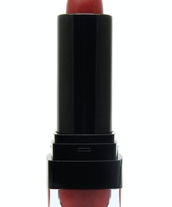W7 The Matts Matte Kiss Lipstick-Damson