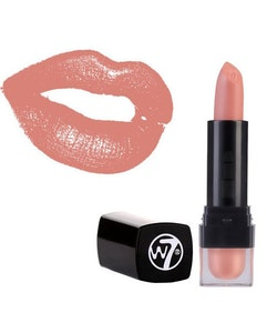 W7 The Matts Matte Kiss Lipstick-Naked