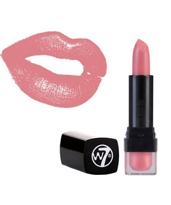 W7 The Matts Matte Kiss Lipstick-Tender Touch