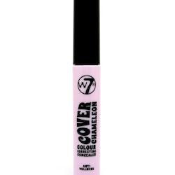 W7CoverChameleon Colour Correcting Concealer - Anti Dulness