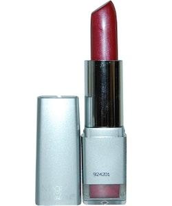 Wet n Wild Lipstick - Moody Mauve