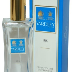 Yardley of London Iris 50 ml EdT