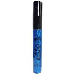 Yurily Sparkling Glitter Eyeliner - Eygption Blue