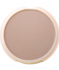 Yurily Stay MATTE Long Lasting Pressed Powder - Translucent