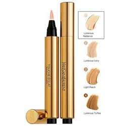 Yves Saint Laurent Touche Radiant Eclat No.3 Concealer