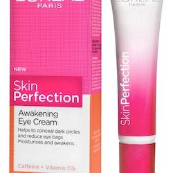 L'Oreal Skin Perfection Awakening + Correcting Eye Cream