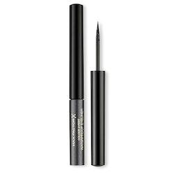 Max Factor Colour X-Pert Waterproof Eyeliner - Deep Black