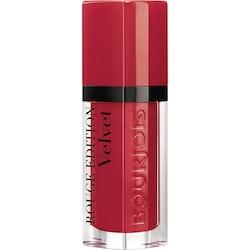 Bourjois Rouge Edition Velvet Matte Lipstick - Hot Pepper