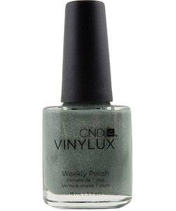 CND Vinylux Spring FLORA & FAUNA - 186 Wild Moss