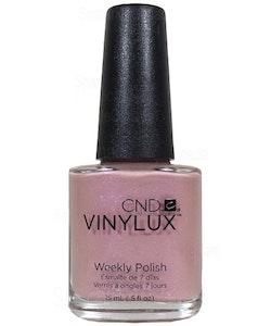 CND Vinylux Spring FLORA & FAUNA - 187 Fragrant Freesia