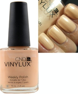CND Vinylux Spring FLORA & FAUNA Collection -180 Dandelion