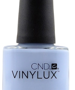 CND Vinylux Spring FLORA & FAUNA Collection - 183 Creekside