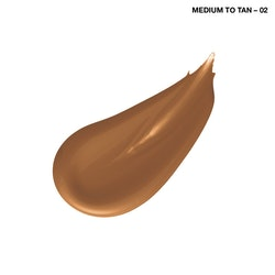 Sally Hansen Airbrush Sun Gradual Tanning Lotion-Medium to Tan