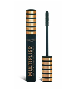 Collection 2000 Multiplier Volume & Definition Mascara -Black