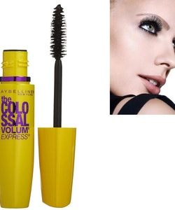 Maybelline The Colossal Volum'Express Mascara - Glam Black
