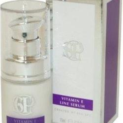 SPC Vitamin E Line Serum 15 ml