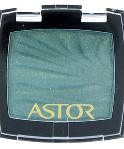 Astor Couture Eye Artist Color Waves Pearl Shadow - Jungle Green