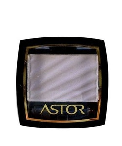 Astor Couture Eye Artist Color Waves Pearl Shadow - Matte Grey