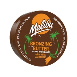 Malibu Bronzing Butter with Beta Carotene  250ml