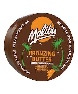 Malibu Bronzing Butter with Beta Carotene  250ml