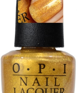 OPI OY-Another Polish Joke! 15 ml