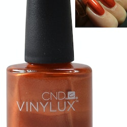 CND Vinylux Modern Folklore Collection - Fine Vermillion 712