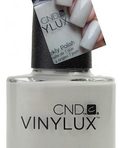 CND Vinylux Nail Polish - 107 Cityscape