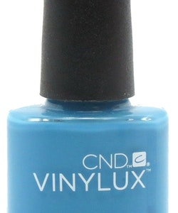 CND Vinylux Paradise Collection - Cerulean Sea