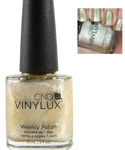 CND Vinylux Modern Folklore Collection  - Locket Love 15ml