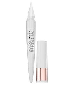 L'Oreal Paradise Kajal Extatic 3 In 1  Eyeliner - White