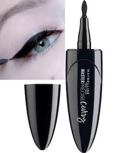 Maybelline Master Precise Curvy Eyeliner - Black